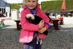 Caoimhe-with-Missy