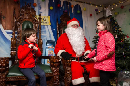 christmas-events-santa-wexford-gorey