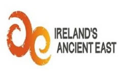 irelandsAncientEast