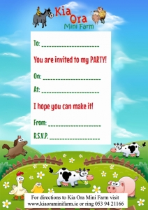 bday-invitation