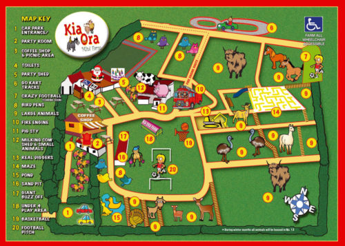 kia-ora-mini-farm-map-activities-animals-gorey-wexford-new-oct-17